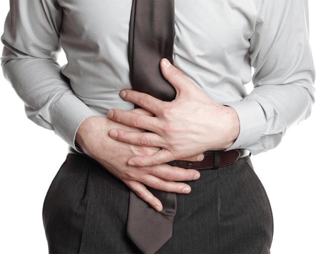 Dấu hiệu nhận biết bệnh rối loạn tiêu hóa