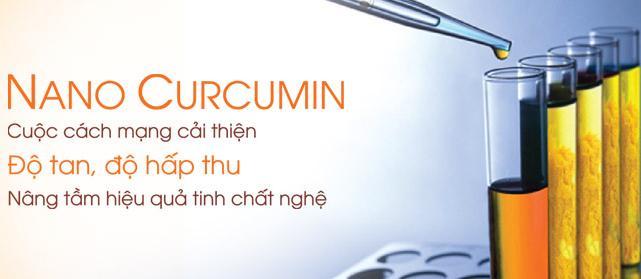 Nano-nghe-curcumin
