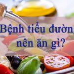 benh-tieu-duong-nen-an-gi-songkhoe365