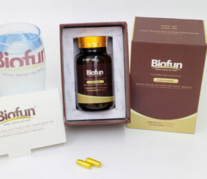 Đông trùng hạ thảo BioFun